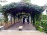 Parc Marcel Bleustein Blanchet
