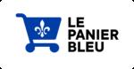 Le Panier Bleu Québec