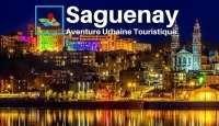 Saguenay Aventure Urbaine Touristique 1200